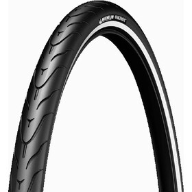 "Michelin Energy 26"" Draht Reflex"